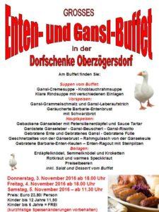 enten-und-gansl-buffet-2016