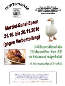 gansl-u-enten-essen-2016