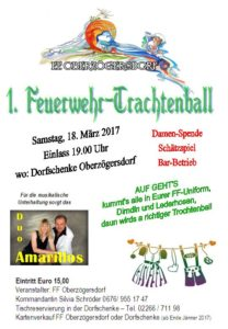 trachtenball-2017